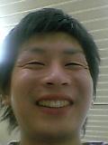 ☆白河BEANS☆