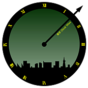 東京ClockWise