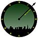 ���ClockWise