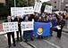 南モンゴルの独立を支援しよう!