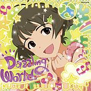 Dazzling World