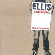 Ellis The Vacuumchild