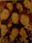 秋高理系〜2003-2006〜