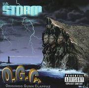 O.G.C. 〜ORIGINOO GUNN CLAPPAZ