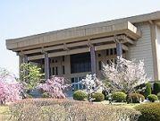 愛知学院大学法学部法律学科