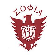 上智大学2010年度新入生