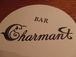 Bar Charmant