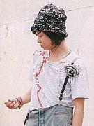 ツヨコレ(TSUYOSHI COLLECTION)