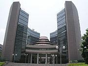 日本工学院八王子レコ科23期