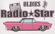 Radio★Star