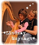 *Lindsay Moynagh*
