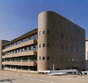 熊本歯科技術専門学校