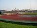 福島第三中学校陸上競技部の会