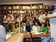 2008♡内田ゼミ♡