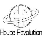 House Revolution