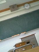 狛江高校 '93〜'94年生まれ