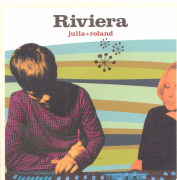 Riviera!!