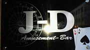 Amusement Bar J-D IV 【敦賀】