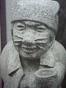 木更津の守り神 ☆オジー☆