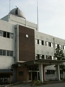 新発田高校 H4年3月卒