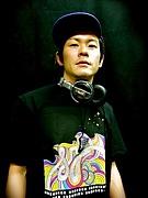 DJ ma-shi