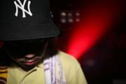 DJ 1,2