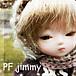 PF Jimmy