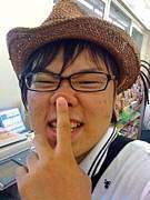 H・D・M〜はげ・でぶ・めがね〜