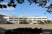 墨田区立堤小学校