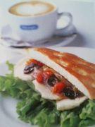 DeLonghi Cafe デロンギカフェ
