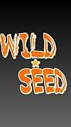 -Wild Seed-