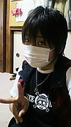★八乙女光斗★FC