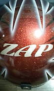 改造家族(笑;)zAp