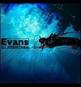 【jubeat】Evans