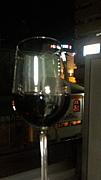 Wine-Bar R.K