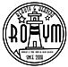 ロイムクラブ byROYM