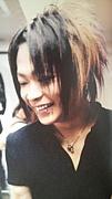 Natsukiの笑顔に胸キュン☆