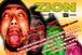 在音-ZION-
