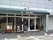 Cafe Nico -倉敷市−