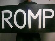 *ROMP*