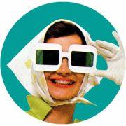 ◆頭巾ズ◆
