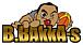 B,BAkkA-s(仮に)