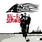 Hi-Fi Serious