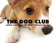 THE DOG CLUB