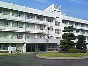 2004年卒業★成田西陵高校☆