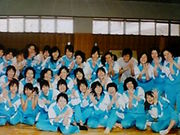晴海ダンス部★8th