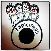 TapiCrazy!!!