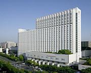 都ホテル大阪〜浪速東へどうぞ〜