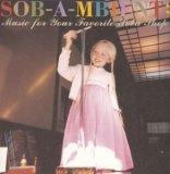 SOB-A-MBIENT