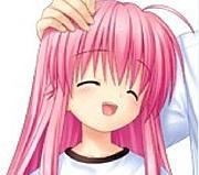 ユイ(Angel Beats!)